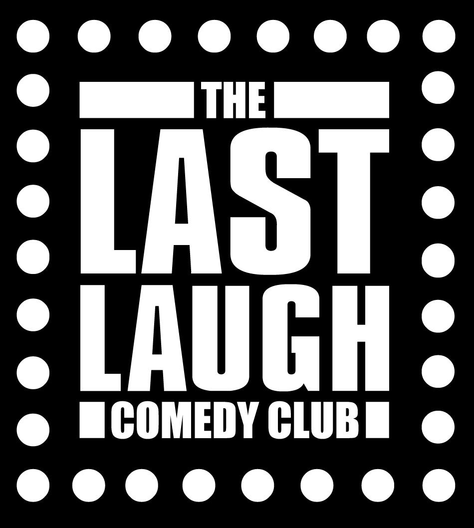 Last Largh Comedy